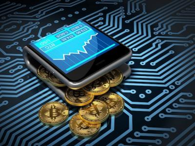 Подросток взломал защищенный криптовалютный кошелек