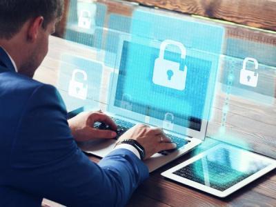 Вышло обновление Kaspersky Endpoint Security для бизнеса