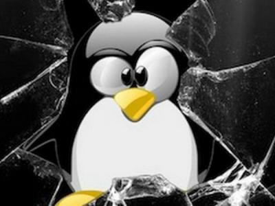 Исследователь из Positive Technologies устранил уязвимость в ядре Linux