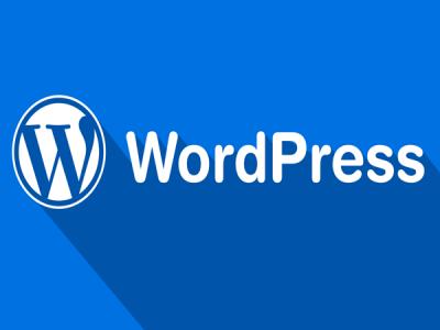 Разработчики выпустили WordPress 4.7.2, в которой устраняются 3 бреши