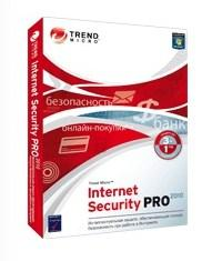 Download Activate Trend Micro Internet Security Pro 2009 free