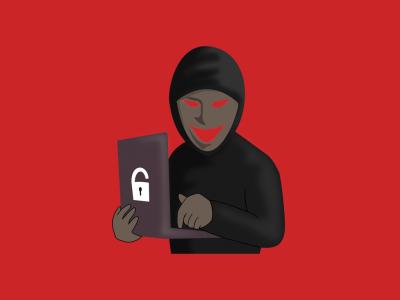 Системные риски и угрозы безопасности киберпространства ближайшего будущего