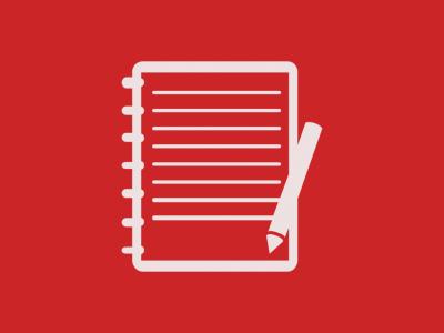 Строго под роспись: как правильно заполнить журнал учёта СКЗИ