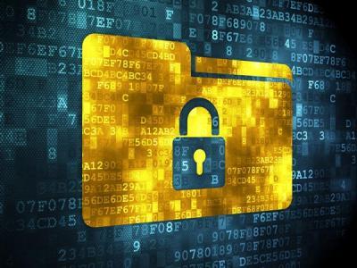 TorrentLocker боится российских пользователей