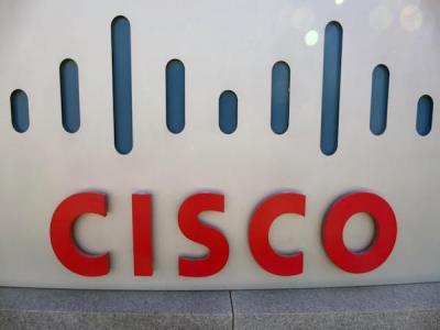 Баг в приложении Cisco Webex позволяет повысить привилегии до SYSTEM