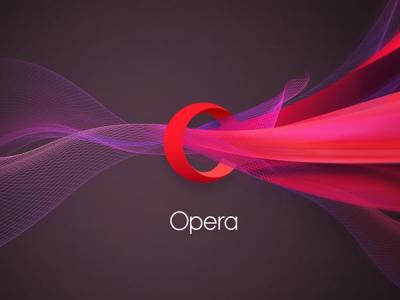 Роскомнадзор предложил Opera Software ограничить режим Turbo в браузере