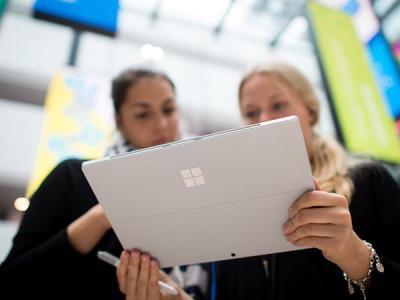 Новое обновление Windows приводит к бесконечному экрану смерти