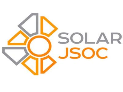 Сервис Solar JSOC подтвердил соответствие требованиям PCI DSS