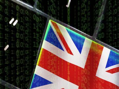 За последние полгода Британия столкнулась с 49 атаками русских хакеров