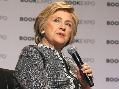 Клинтон назвала хакерские атаки личной вендеттой Путина