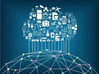 Половина ИТ-отделов не меняют заводские пароли IoT-устройств