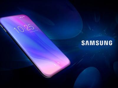 Samsung на обязана обновлять старые телефоны — такое решение вынес суд