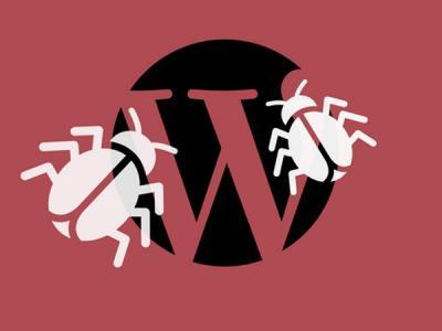 Недостатки в плагинах WordPress от Multidots подвергают сайты опасности