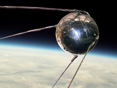Китайские киберпреступники атаковали американские спутники