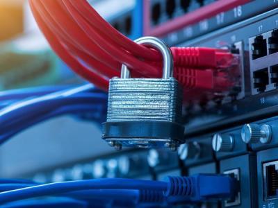 В Красноярском крае создадут отряды киберпатруля, участвовать могут все