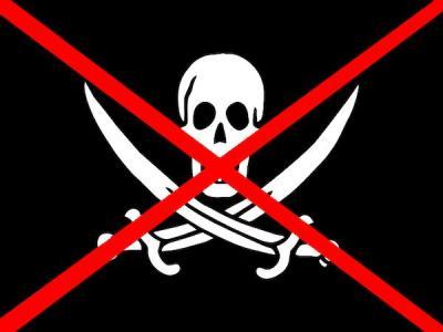 Минэкономразвития против блокировки сайтов за пиратство