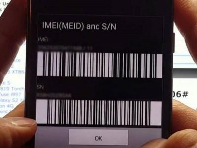 Совфед предлагает платно регистрировать смартфоны и планшеты россиян