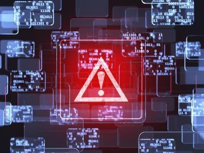 В Сети доступны два эксплойта для бреши Windows, о которой сообщило АНБ