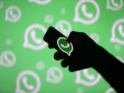 В предверии выборов в Бразилии WhatsApp заблокировал 100 000 аккаунтов