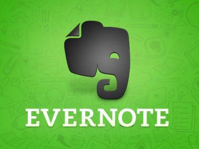 Уязвимость в Evernote для macOS позволяет выполнить произвольный код
