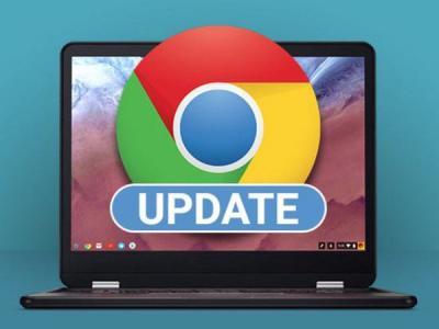 Вышел Chrome 75 со скрытым режимом чтения, вот как его активировать