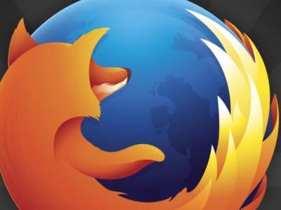 Критическая уязвимость в Firefox используется в целевых атаках