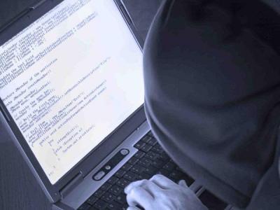 Хакеры атаковали правительственные сайты Таиланда