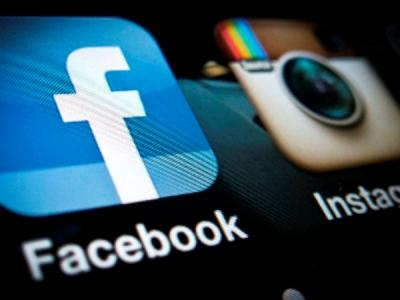 Facebook, Twitter и Instagram помогали полиции следить за пользователями
