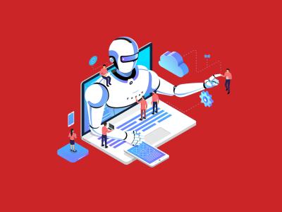 Перспективы применения технологий искусственного интеллекта в информационной безопасности