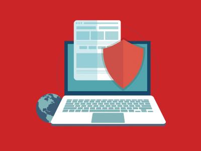 Задачи операционной безопасности объектов КИИ в рамках функционирования центров ГосСОПКА v1.1(2019)