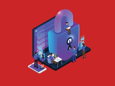 Обзор платформы управления данными киберразведки R-Vision Threat Intelligence Platform