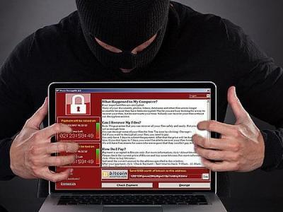 Как среднему и малому бизнесу решить проблему программ-вымогателей (ransomware)