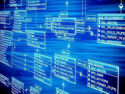 Вымогатели-шифровальщики переключились на незащищённые СУБД MongoDB