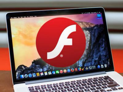 Adobe выпустили патчи, исправляющие 9 брешей в Flash Player