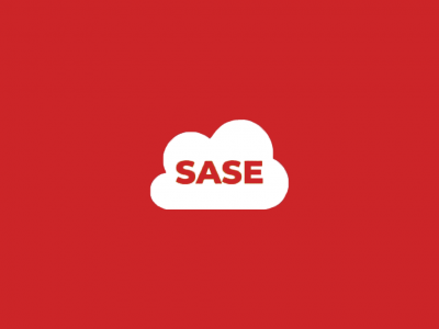 Обзор мирового рынка систем Secure Access Service Edge (SASE)