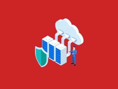 Обзор Eset Enterprise Inspector, системы для защиты конечных точек от сложных угроз