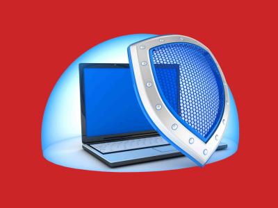 9 рекомендаций по информационной безопасности на 2020 год от Cisco Systems