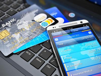 Новый мобильный троянец подписывает россиян на платные сервисы