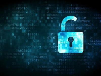 В системах управления электроподстанциями обнаружены уязвимости