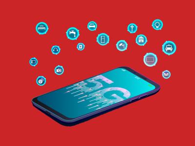 5G и атаки на маршрутизацию: актуальные проблемы информационной безопасности в телекоммуникациях