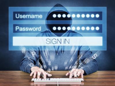 Positive Technologies: хакеры все чаще сдают трояны в аренду