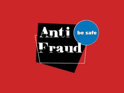 Выбор антифрода, системы противодействия мошенничеству в финансовой сфере