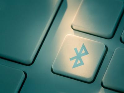 Dr.Web отследит уязвимость BlueBorne в протоколе Bluetooth на Android