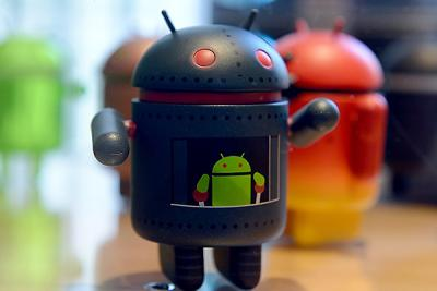Исследователи обнаружили уязвимость QuadRooter в платформе Android