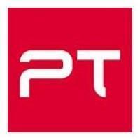 Positive Technologies разрабатывает продукт для защиты АСУ ТП