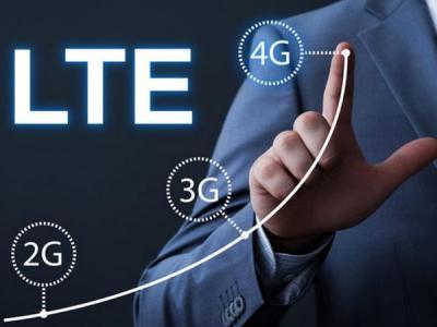 В сетях 4G возможны перехват SMS и слежка за абонентами