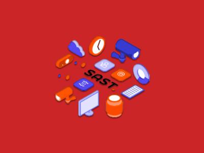 Разработка безопасных приложений. Часть 1. Обзор рынка SAST 2021