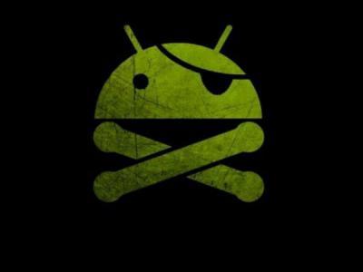 Механизм обновления Over-the-Air подвергает опасности Android-устройства
