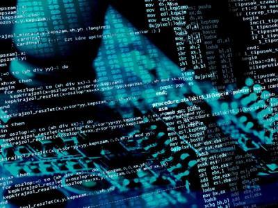 Solar Security выпустила новую версию сканера кода Solar inCode