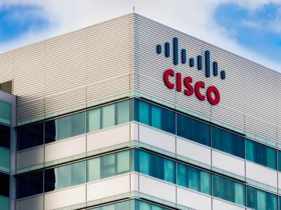 InfoWatch Traffic Monitor защищает данные в мессенджере Cisco UCM